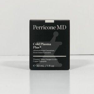 Perricone MD Cold Plasma+ Advanced Serum